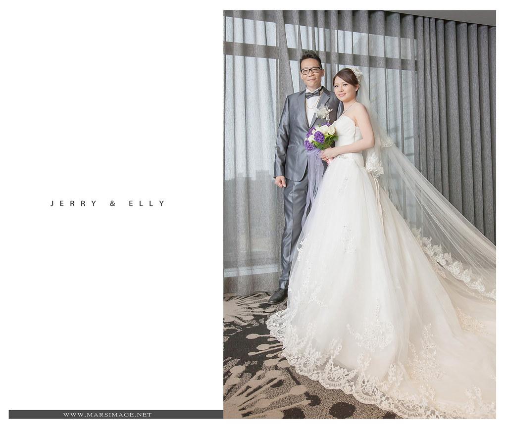 婚攝 金典酒店 台中婚攝 推薦婚攝 mars-036