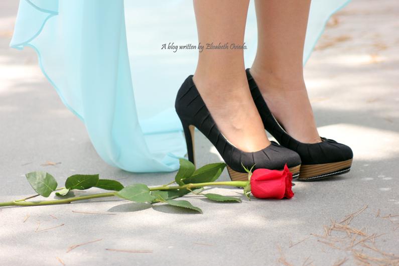 sorteo-vestido-agumarina-largo-vesania-moda---HEELSANDROSES-(9)