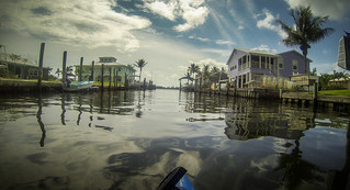 Indian River Old Inlet-004