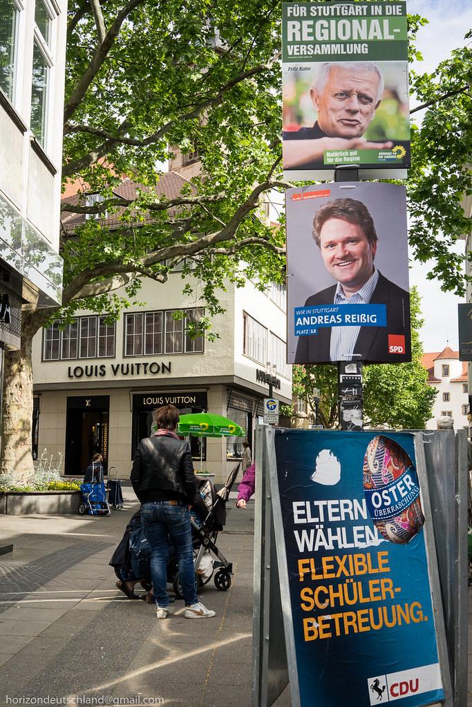 Stuttgart_before_Europe_Parliament_election-00951