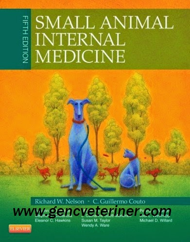 veteriner ebook