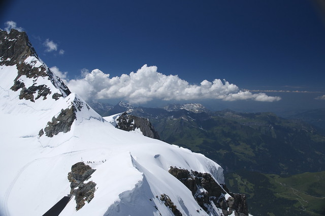 Jungfrau0012