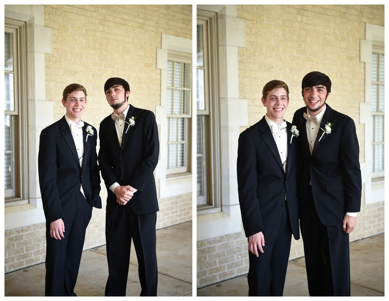 Mark and Miranda's wedding20