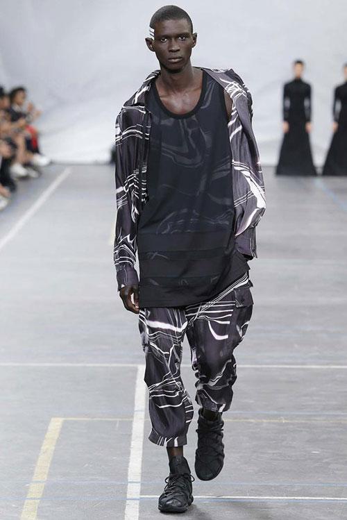 y-3-spring-2016-menswear209