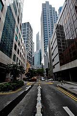 viajar-a-singapur