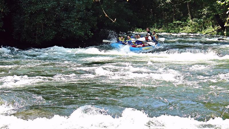 nantahala-river-3