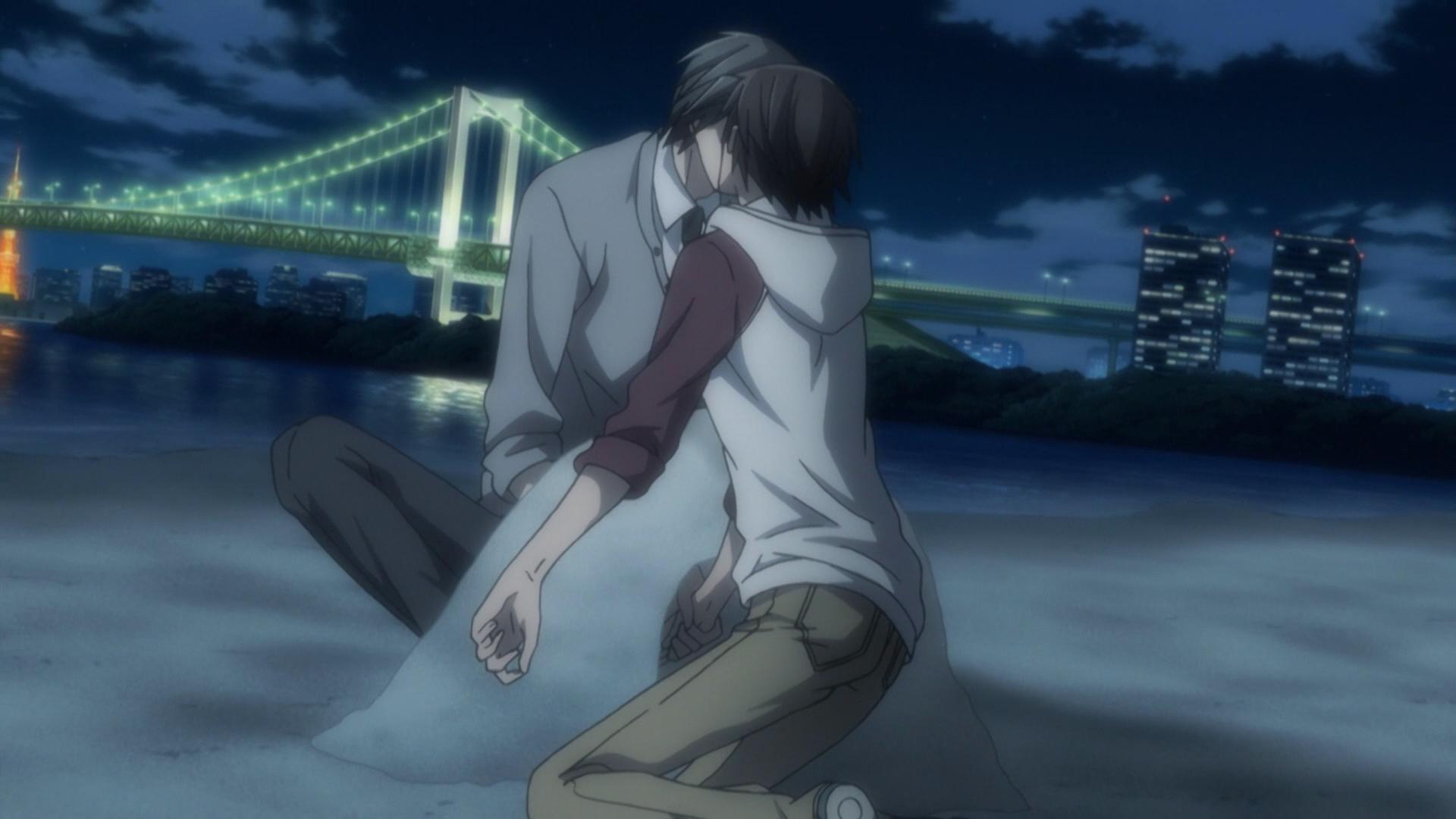 Junjou Romantica 3 E02 (15)
