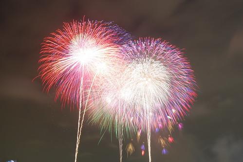 Tokyo-bay grand fireworks festival 2015 44