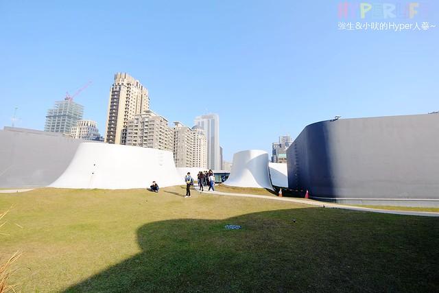 台中歌劇院 (22)
