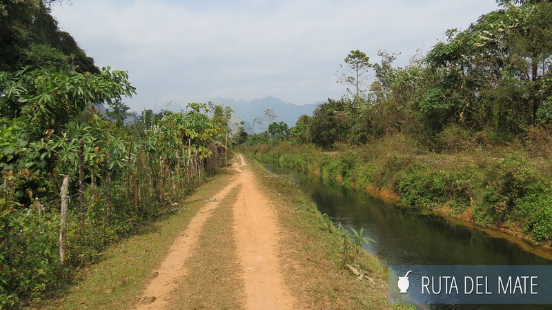 Vang Vieng Laos (9)
