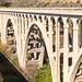 Small photo of Arroyo Hondo Bridge