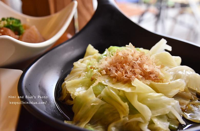 台中中興大學美食遇見和食聚餐餐廳17