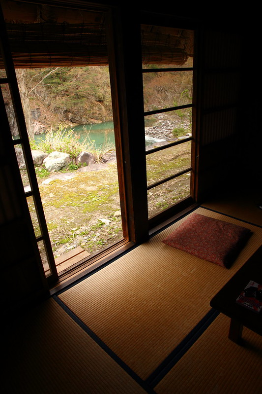 IMG_7875_2013 Nagano Trip