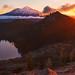 Alpine Endeavor -- Castle Lake & Mount Shasta, CA by Jeff Swanson -- www.interfacingnature.com