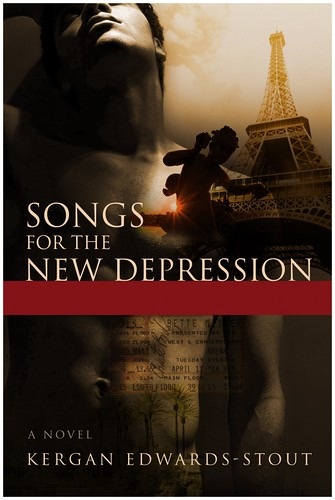 Songs for the New Depression