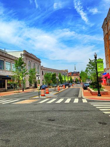 Montclair, NJ