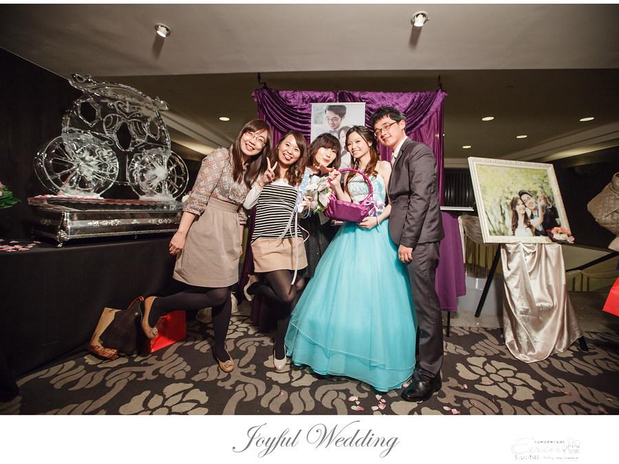 婚攝 小朱爸 IMG_00236