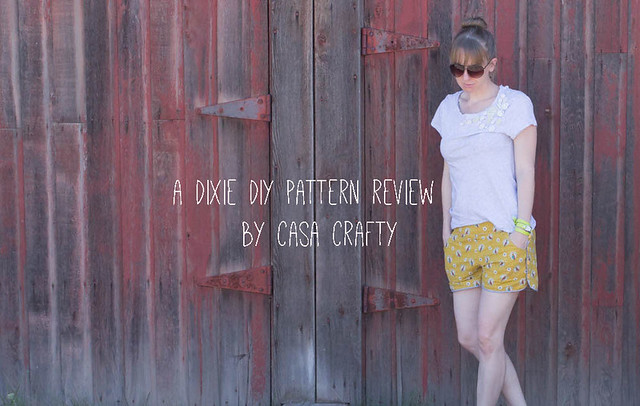 dixie-diy4-(1-of-1)