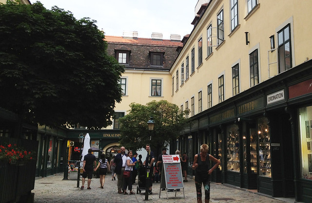 Raimundhof
