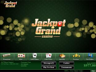 poker sites for cash