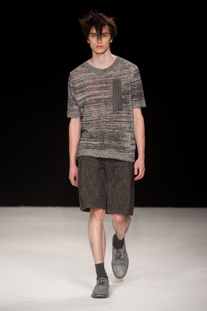 SS14 London MAN - Alan Taylor010(fashionising.com)