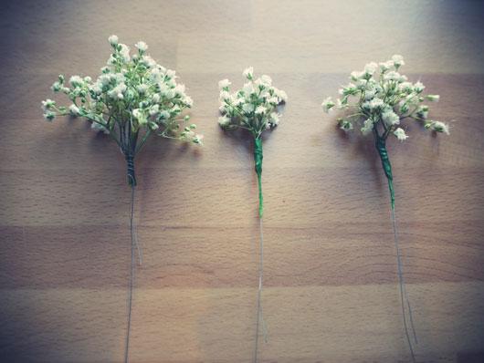 floral-garland3