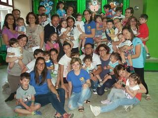 Bosco 2013