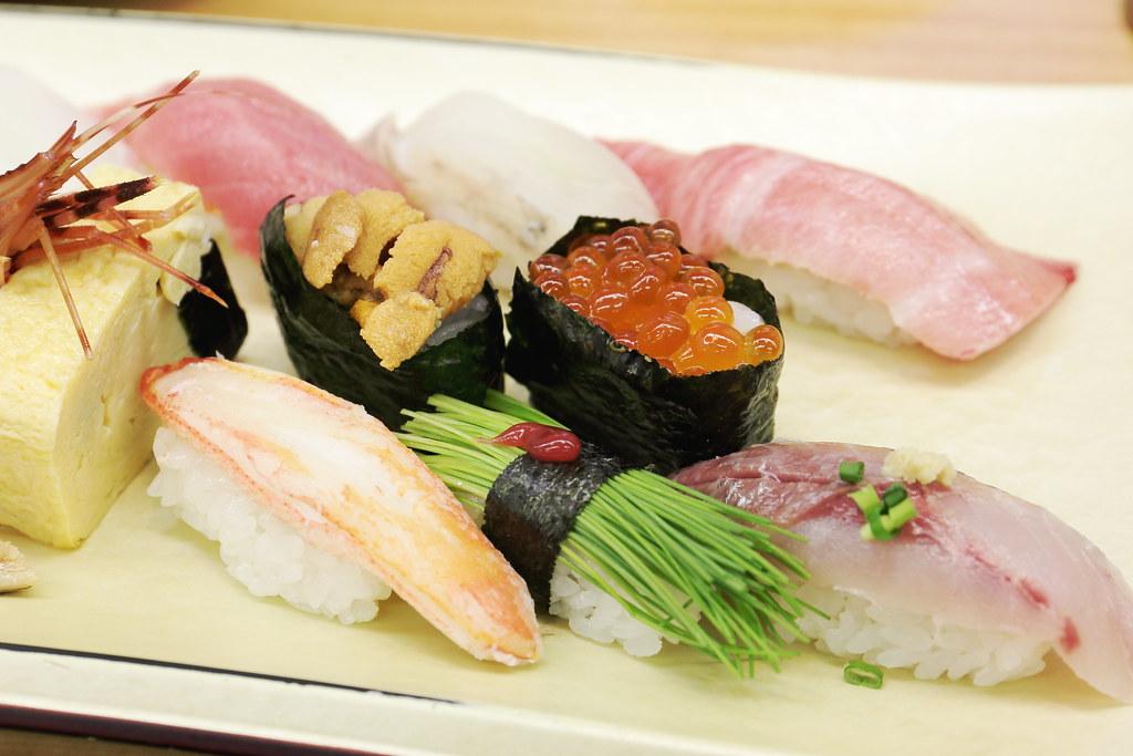 2013 Tokyo Food_179