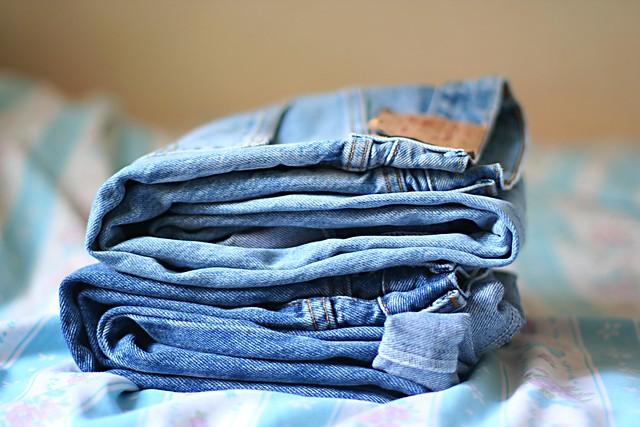 levi jeans 1