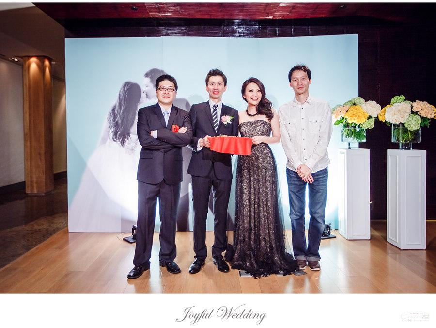 Jessie & Ethan 婚禮記錄 _00179