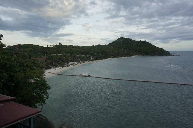 thai2013_204phangan