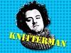 Knitterman