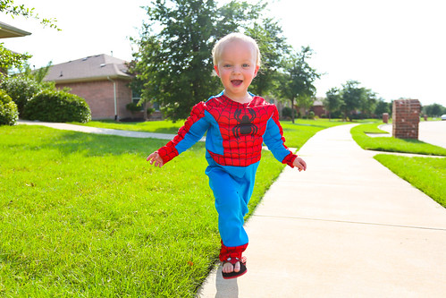 Super Hero for a Day-110.jpg