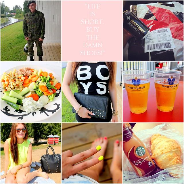 Instagram postaukset-002