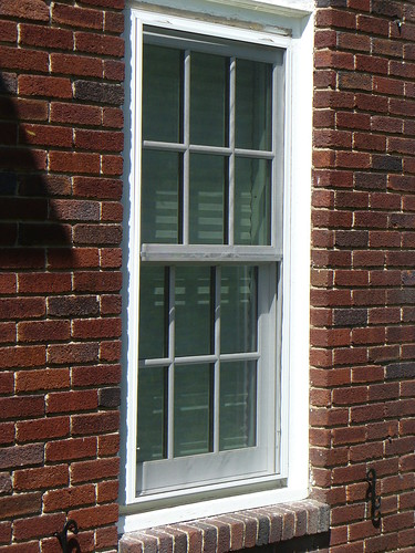 Budget windows of boston wood window installation newton ma for Wood replacement windows