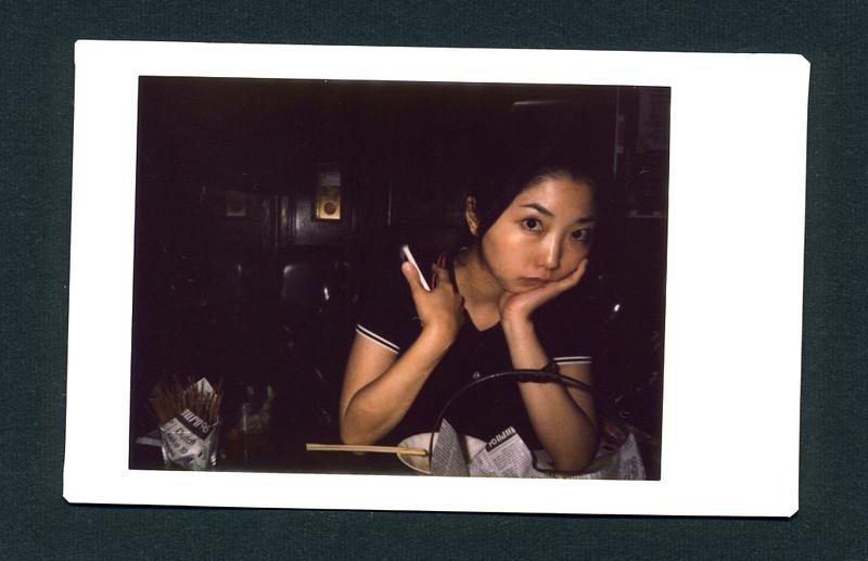 2013 0808 instax mini akihabara004