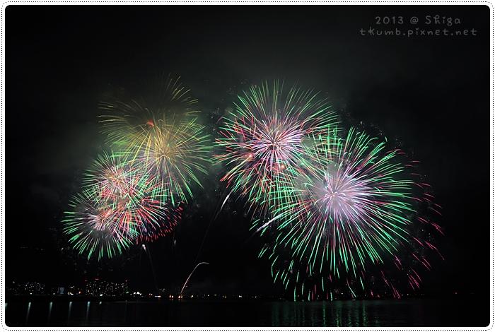 琵琶湖花火 (17).jpg