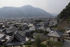 Photo:西方寺 普明閣 By imp98