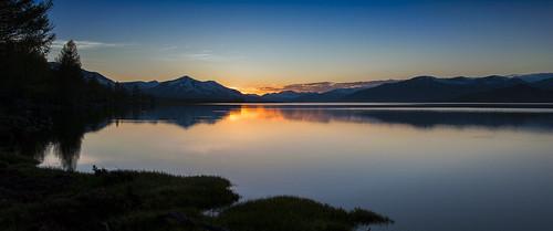 lake sunshine mongolia nuur bayanulgii khoton goznaraw