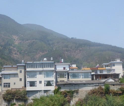 Yunnan13-Dali-Lijiang-Route (4)