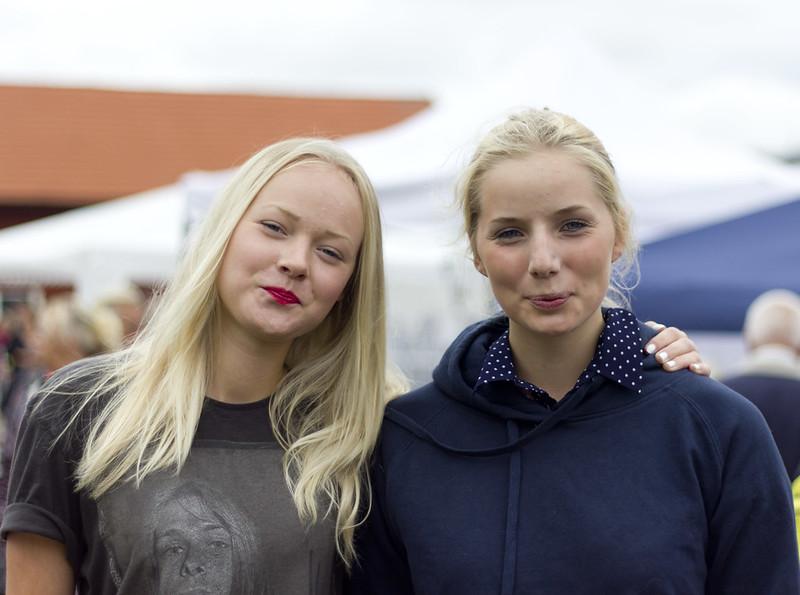 Ebba & Kompis