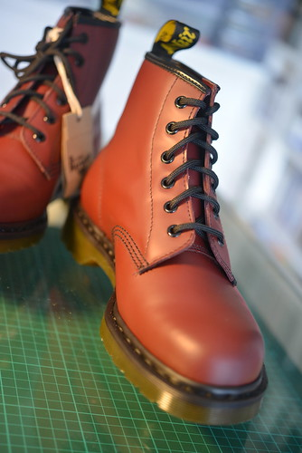 Dr Martens 101 Boot (7)