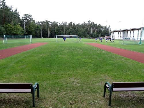 DSC03846 Haldensleben, Waldstadion