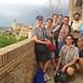 BCN16_Girona_37