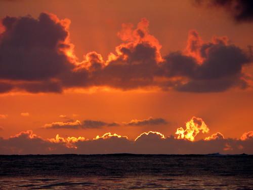 Hawaii - August 2013 276