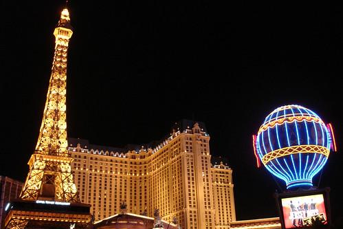 Las Vegas #3