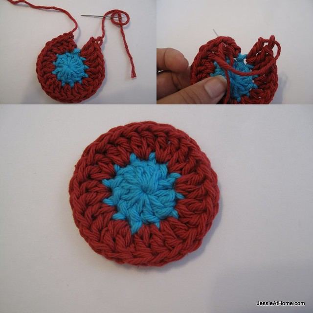 circle-to-triangle-bunting-round-two