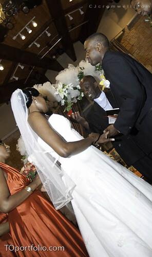 Thompson_Wedding-17.jpg