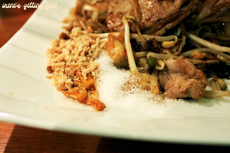lemongrass-sugar-padthai
