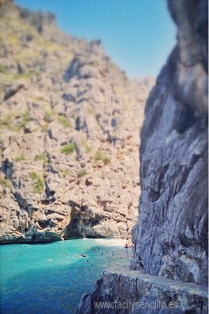FacilySencillo_Mallorca_15
